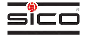 sico_logo